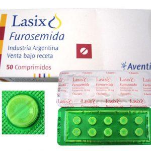 Acheter Furosémide (Lasix): Lasix Prix