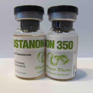 Acheter Sustanon 250 (mélange de testostérone): Sustanon 350 Prix