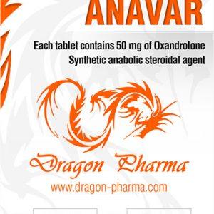 Acheter Oxandrolone (Anavar): Anavar 50 Prix